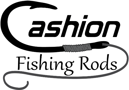Shop Cashion Fishing Rods